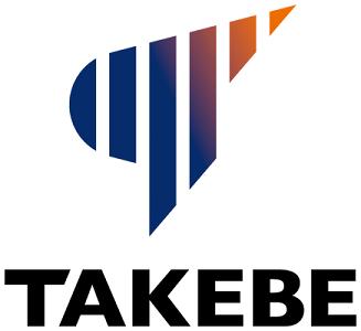 Takebe_Tekkosho