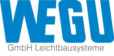WEGU Holding