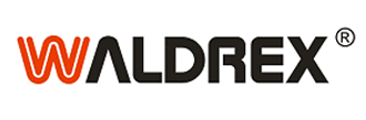 Waldrex