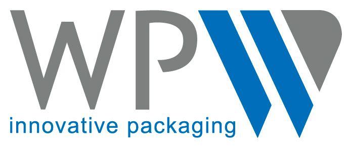 Weener Plastics Group