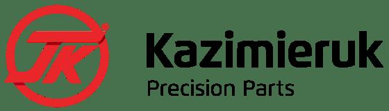 Zakłady Mechaniczne Kazimieruk