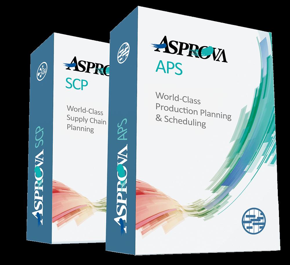 aps-systeme-asprova